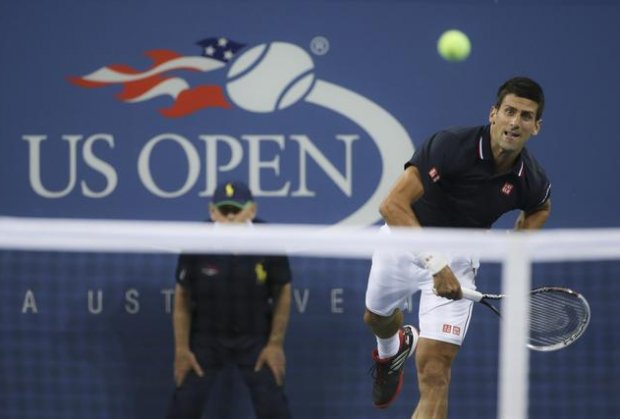 novak-dokovic-us-open