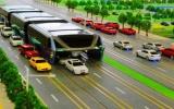 Budućnost javnog gradskog prevoza