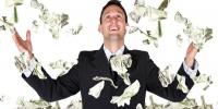 Piketi: Bogati sve brže postaju još bogatiji, dok većina ljudi od plate može samo da preživi