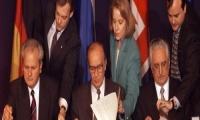 Danas 19 godina od potpisivanja Dejtonskog sporazuma