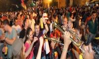 Danas počinje 55. Sabor trubača u Guči