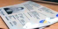 Novi zakon: Koji dokumenti su potrebni za prijavu prebivališta?