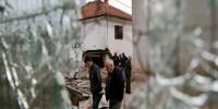 """Makedonija: Pritvor za devet uhapšenih u policijskoj akciji """"Ćelija"""""""