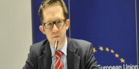 MekGafi: Bez zakona o radu za BiH nema kredita MMF-a
