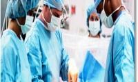 Čistačica asistirala pri operaciji