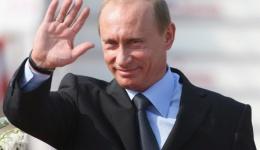 NJET Putin odbio ledeni izazov?!
