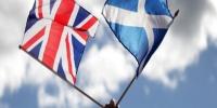 Neizvjestan put do nezavisnosti Škotske