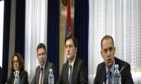 Srbija usvaja specijalni zakon o nestalim bebama
