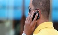 Jeftinije telefoniranje Srbije sa BiH
