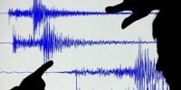 Zemljotres na Halkidikiju, nema povrijeđenih