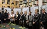 Zvornička Narodna biblioteka obilježila 70 godina postojanja