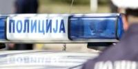 Bijeljina: Majka i sin izvršili ubistvo