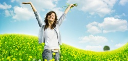 Evo zašto je važan hormon sreće